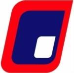 MTU Services (M) Sdn Bhd's logo