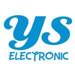 Indoor / Outdoor Electronic (AV / TV) Technician / Senior Technician