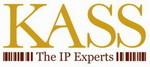 KASS International Sdn Bhd
