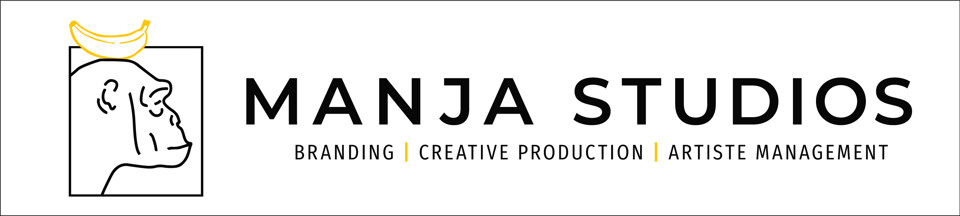 Marketing Intern Job  Manja Studios Sdn Bhd    Jobstreet