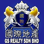 Real Estate Negotiator (Property Agent) 地产经纪