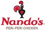 Nando's Chickenland Malaysia Sdn Bhd's logo