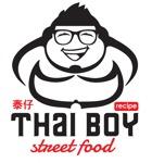 Restaurant Supervisor 餐厅主管 (Non Halal Restaurant) - Mandarin Speaker Preferrable