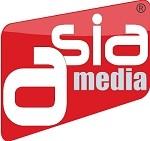 Asia Media Group Berhad