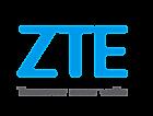 ZTE (MALAYSIA) CORPORATION SDN. BHD.