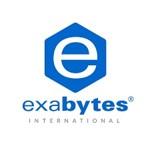 Lowongan PT Exabytes Network Indonesia