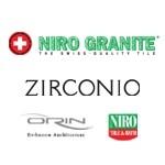 Niro Ceramic (M) Sdn Bhd