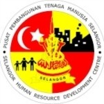 Management Trainee (Open for ANAK SELANGOR ONLY)