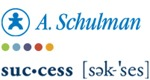 A. Schulman Plastics (Malaysia) Sdn Bhd