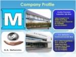 Anshin Precision Industries Sdn Bhd