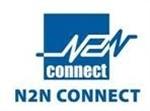 Lowongan N2N Connect Berhad