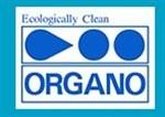 Organo (Asia) Sdn Bhd
