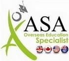 ASA Overseas Education Specialist (M) Sdn Bhd