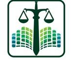 Group Legal Associate