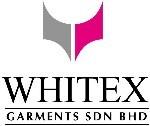 Whitex Garments Sdn Bhd