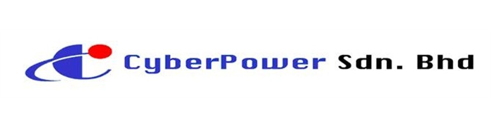 System Engineer Job CyberPower Sdn Bhd 3281741 – Systems Engineer Job Description