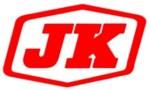 Lowongan J.K. Wire Harness Sdn. Bhd.