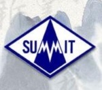 Summit Company (Malaysia) Sdn Bhd