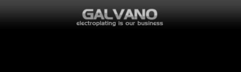 Quality Assurance Technician Job Galvano Technology Sdn Bhd - Quality Assurance Technician Job Description