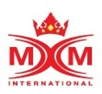 MXM International Sdn Bhd job vacancy