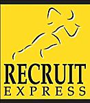 Executive Consultant (Recruitment)