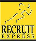Agensi Pekerjaan Recruit Express Sdn Bhd