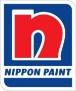 Lowongan Nippon Paint Indonesia