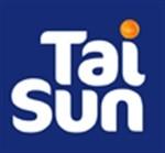 Tai Sun Lim Kee Food Ind (M) Sdn Bhd