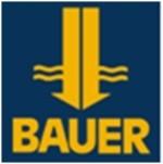 Bauer (Malaysia) Sdn. Bhd.