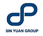Sin Yuan Group