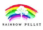 RAINBOW PELLET SDN. BHD