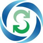 SWM Enviro Sdn Bhd