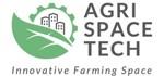 AGRI SPACE TECH Sdn Bhd