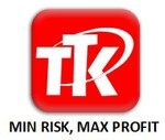 TTK Group of Companies