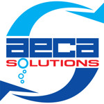 AECA SOLUTIONS SDN. BHD.