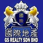 Property Negotiator 房地产经纪(高佣金)月入十至五十万不是梦!