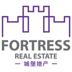 FORTRESS REAL ESTATE SDN. BHD.