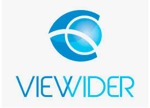 Viewider Malaysia