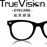 TrueVision Eyecare Sdn Bhd