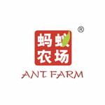 ANT FARM SDN BHD