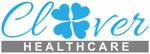 CLOVER HEALTHCARE SDN. BHD.