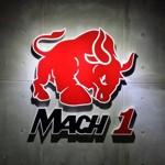 Mach 1 Equipment Group