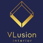 Junior Interior Designer