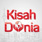 Kayz Asia Sdn Bhd