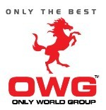 Only World Group