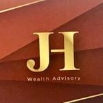 Internship for Finance & Banking Student