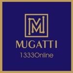 Multimedia Marketing Executive