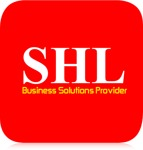 SHL BUSINESS SOLUTIONS PROVIDER