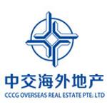 CORE Precious Development Sdn Bhd