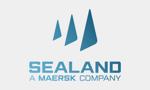 Lowongan Sealand - A Maersk Company